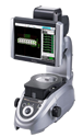 Inspection Services-Keyence IM6500 Laser Measurement System