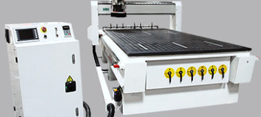 laguna smart shop 2 cnc